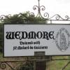 Historic Wedmore