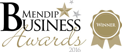 Mendip Business Awards