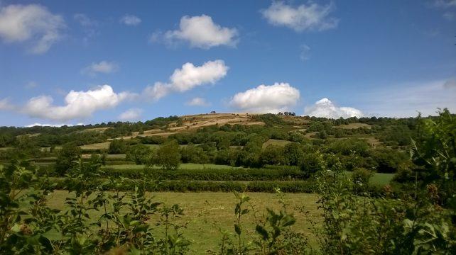 Activities in Somerset
