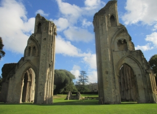 What to do in Somerset