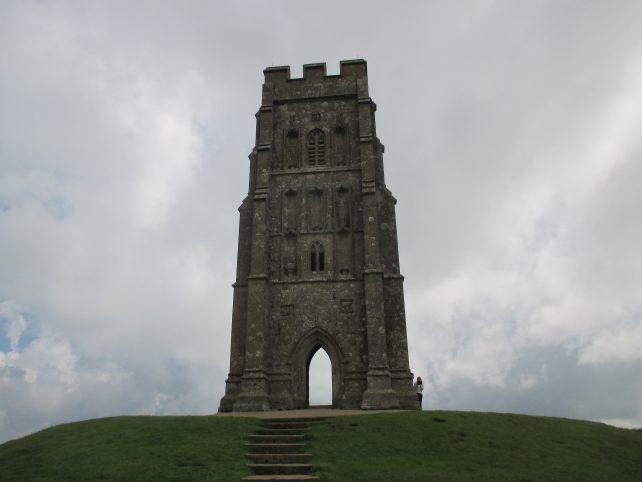 Somerset Day