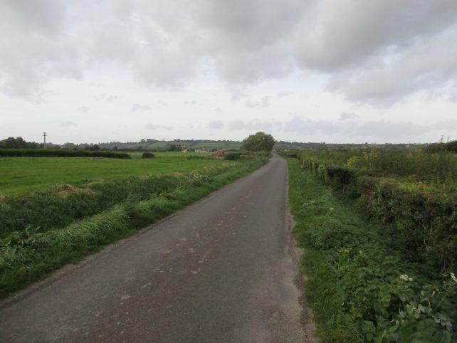 Wedmore Somerset