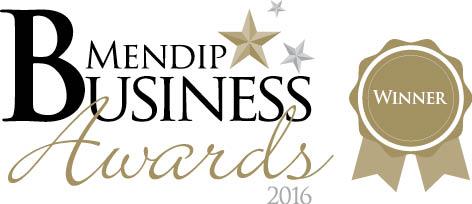 Mendip Business Awards